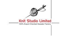 Knit Studio